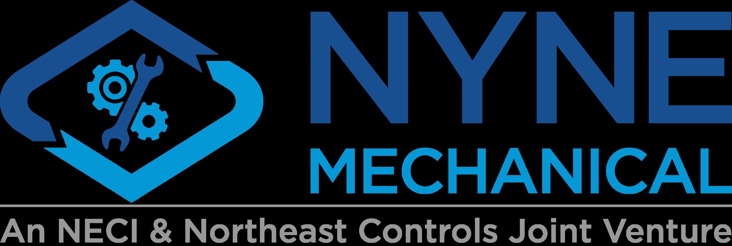 NYNE Mechanical